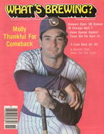 What%2527s brewing%253f official milwaukee brewers magazine magazines and periodicals f2ea8446 8e72 4f70 bfdc 2566c023e1f2 medium