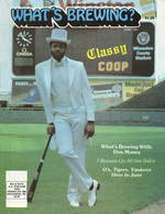 What%2527s brewing%253f official milwaukee brewers magazine magazines and periodicals 948fb301 9b4c 405e 981c 69266d186bee medium