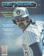 What%2527s brewing%253f official milwaukee brewers magazine magazines and periodicals 979fe29b 994e 4a10 ac63 04e0b781730d medium