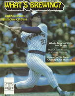What%2527s brewing%253f official milwaukee brewers magazine magazines and periodicals 0a941dcf d725 4d73 91a0 599c513c39f2 medium