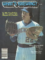 What%2527s brewing%253f official milwaukee brewers magazine magazines and periodicals 5480576d cdd9 47ca ab5d a3e45ef37c65 medium