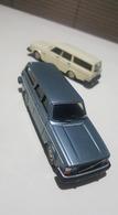 1975 volvo 245 estate model cars ab7c7215 867e 4c0c 933d 7fbe94597cad medium