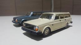 1975 volvo 245 estate model cars 5225757a 0801 4c3d 805e ad7ecec3fed5 medium