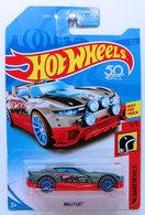 Rally cat model cars b9b6b6a4 4163 46b8 8f01 d1a4ad7e501a medium