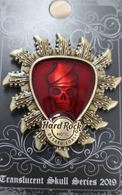 Translucent skull pins and badges 2a03f10a dafb 438b 9304 5d54c9697f07 medium