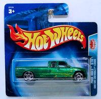 Custom chevrolet c3500 model trucks 1b863604 8f5b 4321 918d e470690f9d57 medium