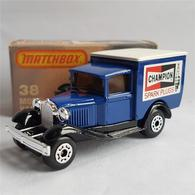 Superfast model a ford model cars b9bd84c3 15de 4dfa 91a5 ba23d8b8cb4e medium