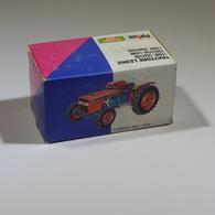 Polistil trattore leone  model farm vehicles and equipment b525d796 3903 4870 94c9 64c12a649ae6 medium