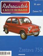 Zastava 750 model cars 1f4ae0d6 69b6 44b5 8fe3 a10252c65f49 medium