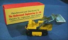 Caterpillar Bulldozer | Model Construction Equipment