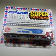 Bernard container model trucks 3dfc6999 90cc 4b4d a056 8660e684f123 medium