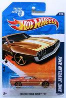 Amc javelin amx model cars 42c8b51b 1297 4b7b 9f16 cae279c4c48d medium