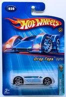 Dodge super 8 hemi model cars d28dbf37 787b 4f32 89ae 6c3cb1069fcf medium