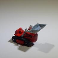 Caterpillar Front End Loader | Model Construction Equipment