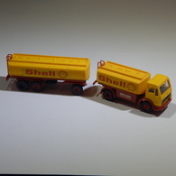Mercedes benz shell tanker truck model trucks 49ab222e 1557 4b2b b9a8 995a983b67a2 medium