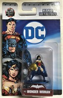 Wonder Woman | Figures & Toy Soldiers