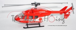 Helicopter | Model Aircraft