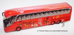 Setra s417 hdh coach model buses 45d7f0ba 60d9 4e0a a201 8d8a07e0ef9f medium