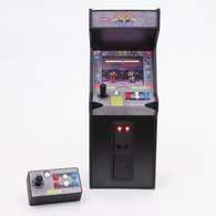 Street fighter ii%253a champion edition replicade video game consoles f4c4e64d 9243 49f9 a889 5166284be10c medium