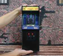 Replicade X Centipede | Video Game Consoles