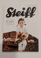 Steiff  brochures and catalogs 7a3ce9c7 b204 438f 9167 8b463036c5a8 medium
