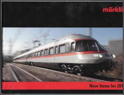 M%25c3%25a4rklin%253a new items for 2012 brochures and catalogs 2570093c fc5a 4711 8377 5b0a81ec152d medium