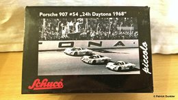1968 porsche 907 longtail model cars 2a5e25aa 9851 4612 8cd7 d2586c9bf47f medium