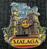 Core city icon pins and badges 39e04181 5f79 44c0 b882 adf24ceb5c73 medium