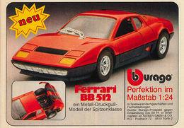 Ferrari bb 512 print ads 7a3380ff 2754 4784 9a7f 50ddd4e7dc1c medium