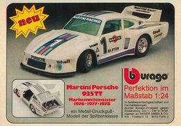 Martini porsche 935 tt print ads ed6f7427 1bdd 4d37 a221 2e938bce4c58 medium