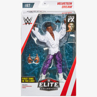 Velveteen dream action figures 564b250f 0478 4550 8d2e cfee5e1f281f medium