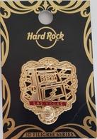 3d filigree pins and badges 6afda9e3 06a9 48d6 85f9 7d0fb9bf27b7 medium