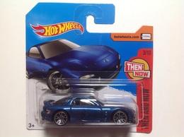%252795 mazda rx 7 model cars f2adfae2 e08c 49b8 85b8 6bf6b2c8b209 medium