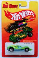 Speed seeker model cars bfb9240e d2dc 4865 9634 c6822c571d45 medium