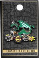 Dragon rider pins and badges b5656163 e4fb 4bcc b4a5 5fbb2e19feda medium