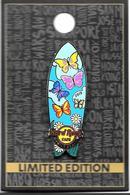 Spring surfboard pins and badges e9cf4001 b2c5 4f87 866c c08d0be11a96 medium