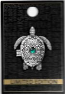 3d jeweled hinged turtle pins and badges 86ecd566 59d3 4661 a515 d9f22340a131 medium