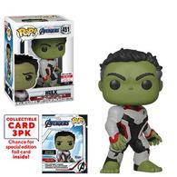 Hulk %2528quantum realm suit%2529 %2528collectible cards%2529 vinyl art toys cc5a7b8c cc79 41e2 9ca8 de090c464b9c medium