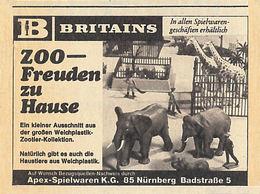 Zoo freuden zu hause print ads a7496e59 6648 4082 84f1 f59f01d8e74e medium