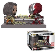 Whiplash vs iron man vinyl art toys 64d1ccbc cf8f 4a79 b96a 6e25c7138964 medium