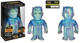 Night king %2528winter is here%2529 vinyl art toys 3b9f740d 8167 423d 9bfa 29c01cfd464a medium