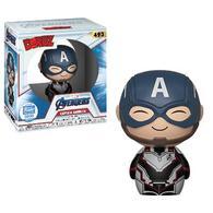 Captain america %2528quantum realm suit%2529 vinyl art toys 00332cea 61d2 4a83 aa7f 9b6e2527220c medium
