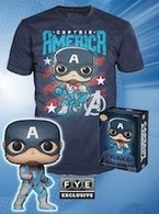Captain america %2528quantum realm suit%2529 %2528glow in the dark%2529 and captain america shirt shirts and jackets 7bfe57b7 d7a1 4863 aaf5 543d19464450 medium