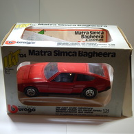 Matra simca bagheera model cars 3752bde6 f3f7 44ed 861c f92665155fa1 medium