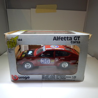 Alfetta gt corsa model racing cars e97dc280 b129 446b ac64 eedb68f0d209 medium