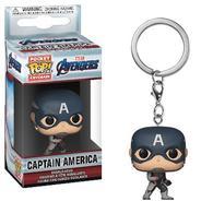 Captain america %2528quantum realm suit%2529 keychains 1cb75010 b542 4ca3 ba85 cbad0ea306e8 medium