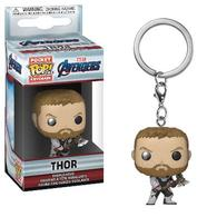 Thor (Quantum Realm Suit) | Keychains