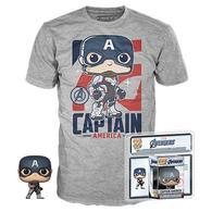 Captain america %2528quantum realm suit%2529 and captain america tee shirts and jackets 0abe6d4d 05b9 439c b0ad ec13c3191b31 medium