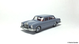Mercedes 600 %2528w100%2529 model cars 38f587b8 f8cb 4bc0 9373 0271de6366cc medium