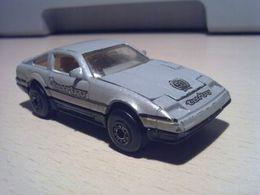 Nissan 300 ZX Turbo T-Top Z31 | Model Cars